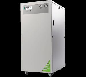3051 nitrogen generator
